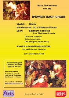 Poster Dec 18